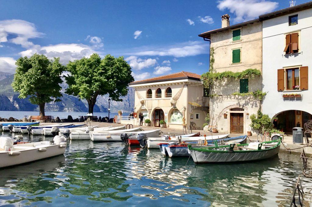 Cassone_di_Malcesine_(lago_di_Garda)